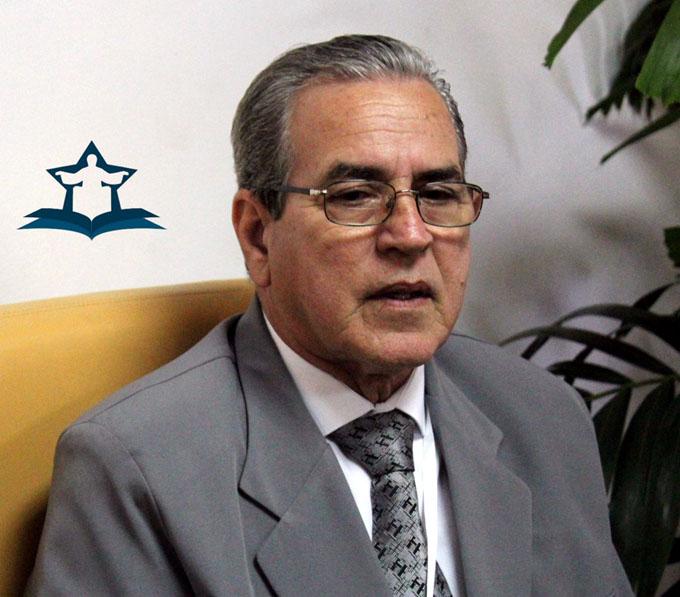 Ministro cubano visita Francia para Conferencia sobre Educación