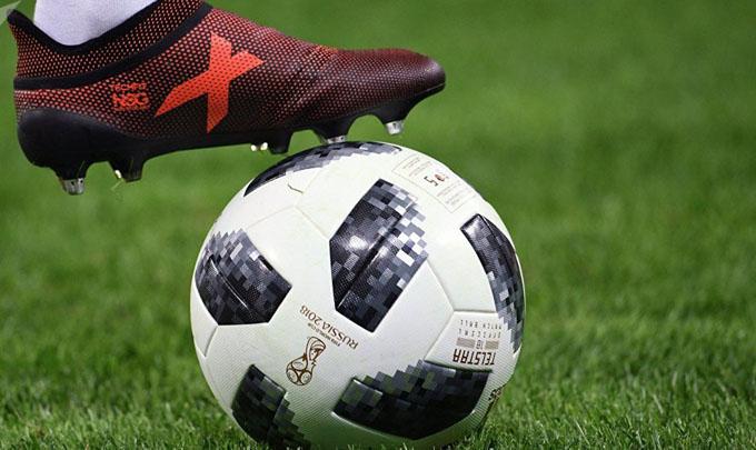 Casi 40 millones de dólares para campeón del Mundial de fútbol