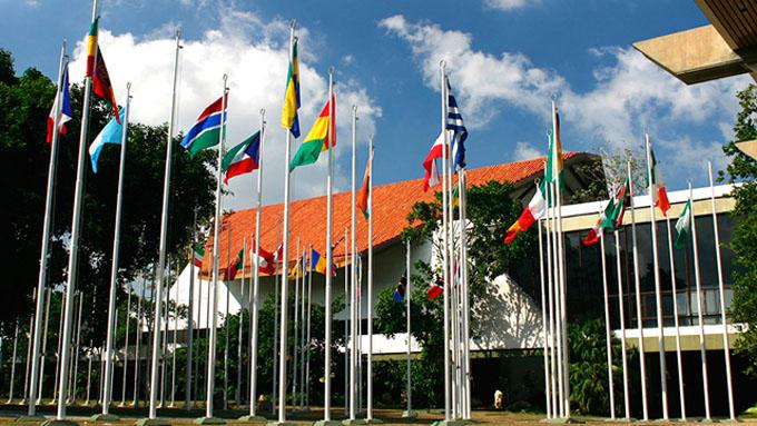 Comienza en Cuba congreso internacional de gestión económica