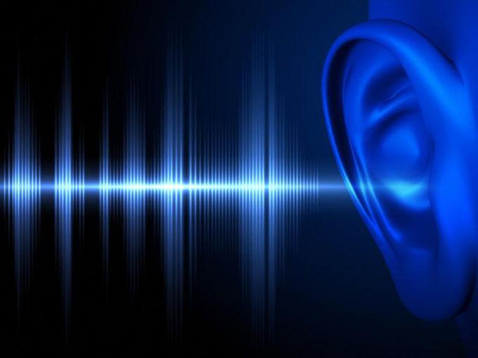 Alertan sobre efectos nocivos del ruido