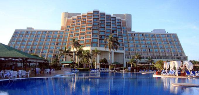Cuba, sede en junio de Congreso internacional de neurodesarrollo