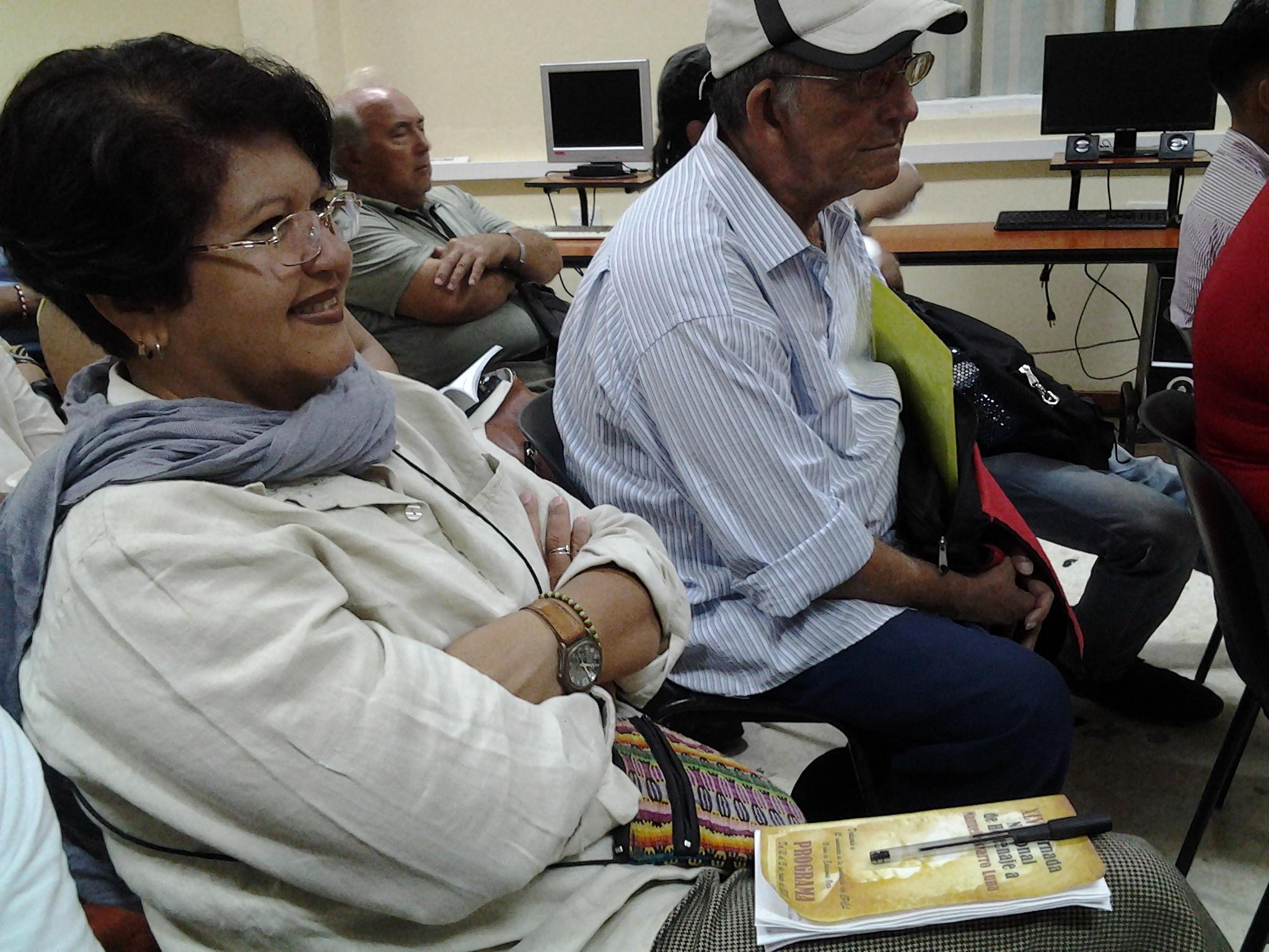 Manzanillo, ciudad poesía (+ fotos)