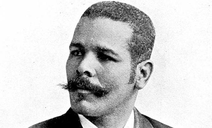 Conmemoran en Cuba aniversario 173 del natalicio de Antonio Maceo (+ video)