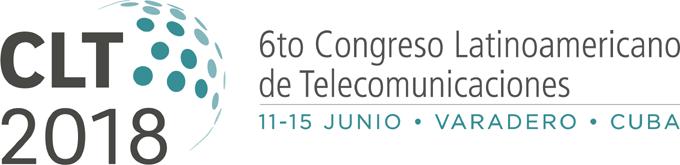 Personalidades de las Telecomunicaciones se darán cita en Cuba