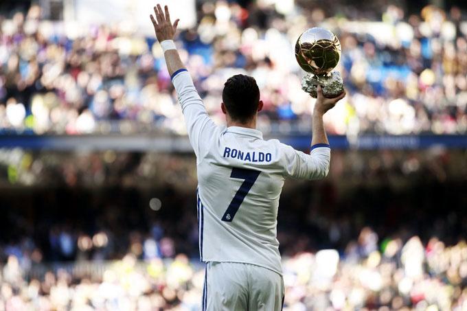 Prensa portuguesa informa adiós de Cristiano Ronaldo del Real Madrid (+ fotos y videos)
