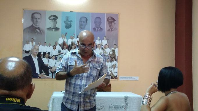 Mujer cubana eterna presencia en la música (+ fotos)