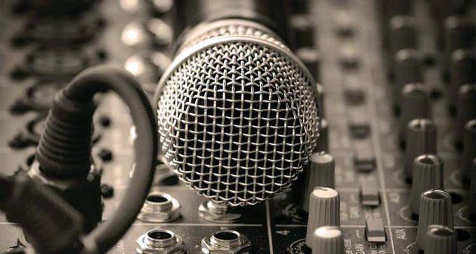Abren en Cuba Concurso Internacional de jóvenes cantantes de boleros (+ video)