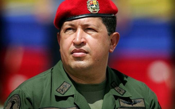 Evocarán vida y obra de Hugo Chávez en coloquio internacional