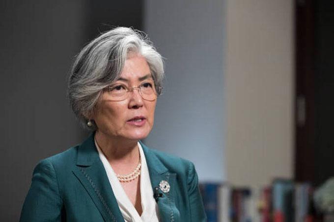 Seúl promete flexibilidad para terminar guerra coreana este año