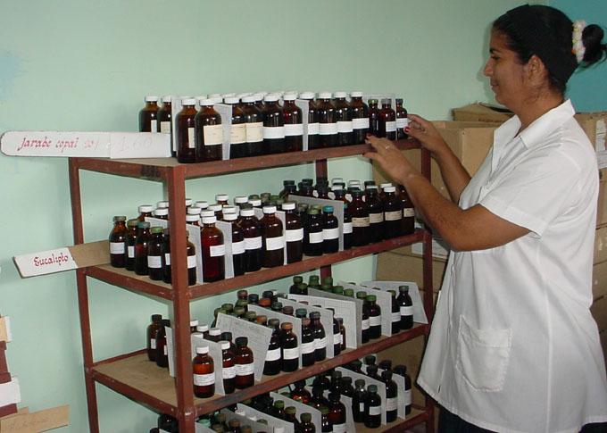 Continúa inestabilidad en distribución de medicamentos