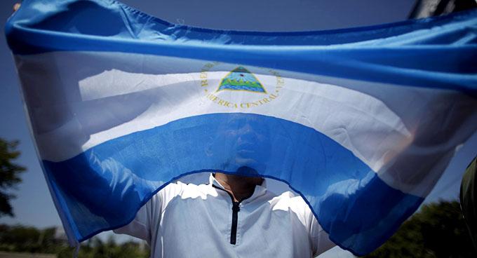 Diálogo se destraba en Nicaragua y prosigue con democratización