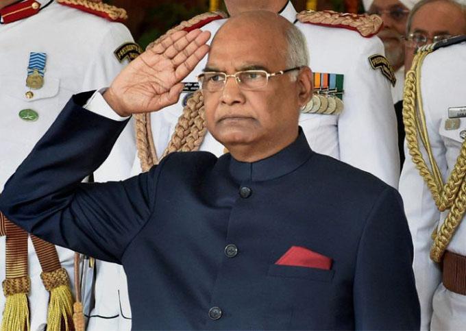 Presidente de la India cumplirá intensa agenda en Cuba