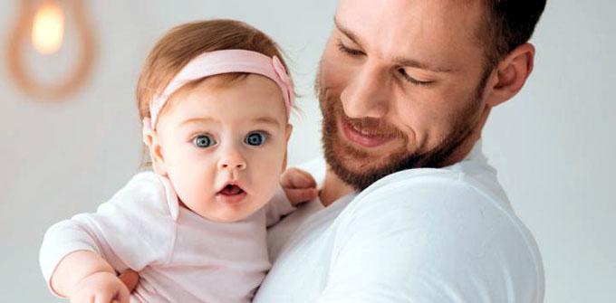 Ser padre no es una función, es una capacidad creadora (+ videos)