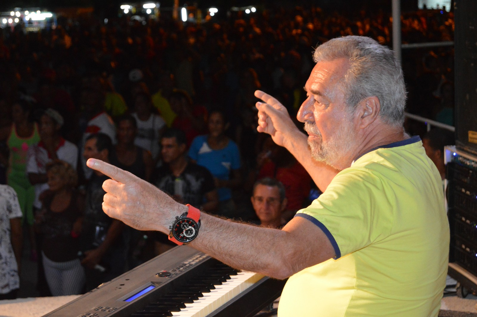 Dedican jornada de la cultura a la Original de Manzanillo
