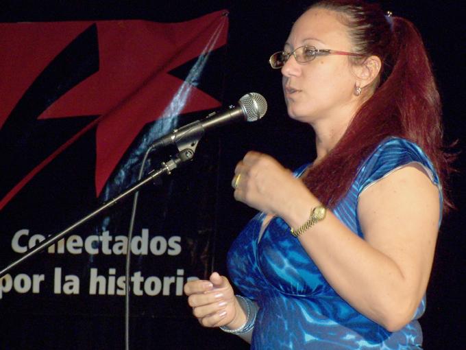 Reconocen a entidades de Etecsa con la condición Colectivo Destacado Nacional