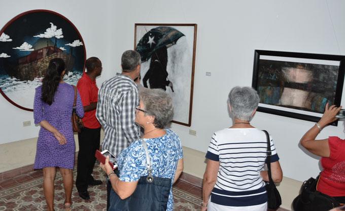 Nuevas opciones recreativas y culturales en Bayamo