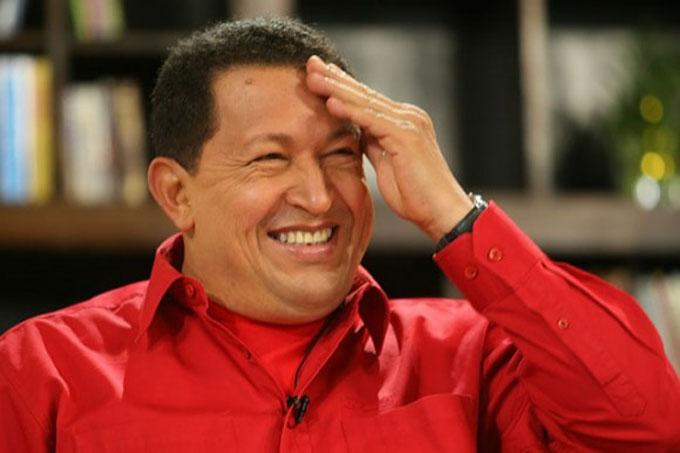 Presidente de Venezuela destaca legado de Hugo Chávez