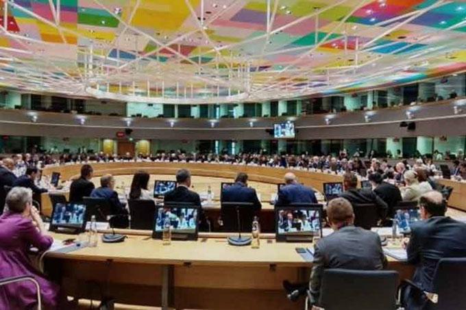 Celac y UE unen fuerzas ante desafíos globales