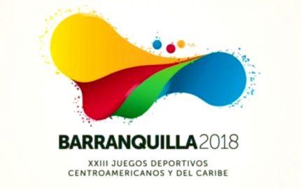 Granma en Barranquilla (+ fotos)