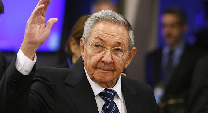 Diez puntos clave de la actual Reforma Constitucional en Cuba