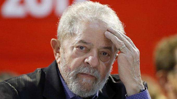Prisión política de Lula puede tener nuevo momento en ONU, opinan