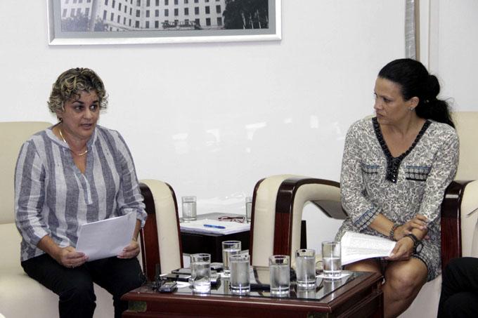 Publican nuevas normas para agilizar inversión extranjera en Cuba