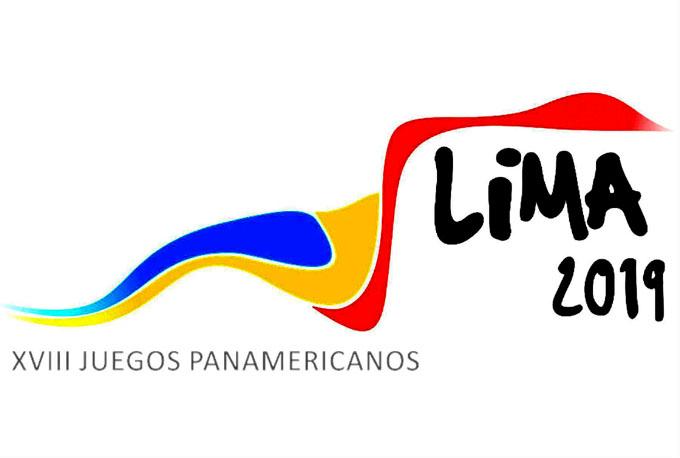 Deporte cubano empieza a soñar con Panamericanos de Lima