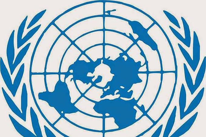 ONU crea campaña sobre necesidad de proteger a civiles en conflicto