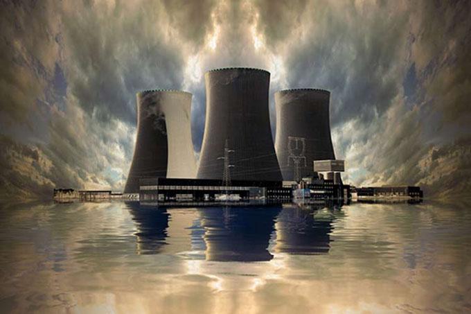 Irán sugiere medidas para mantener vivo acuerdo nuclear