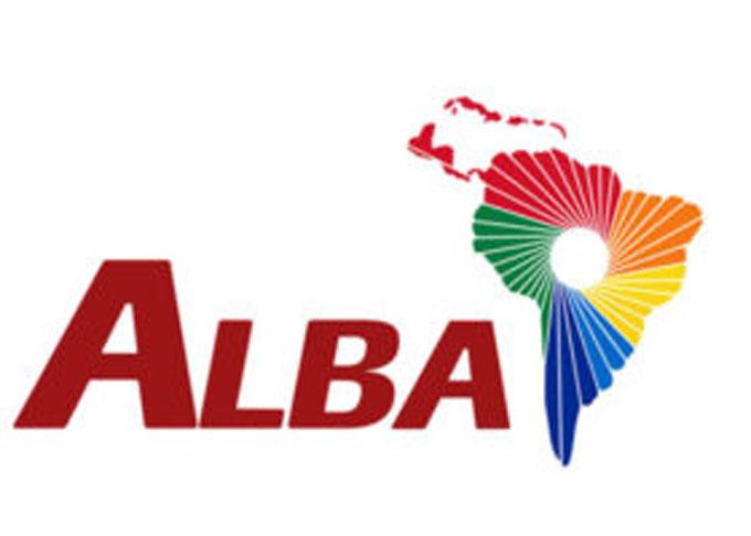 Grupo de Amistad Venezuela-Cuba repudia salida de Ecuador del ALBA