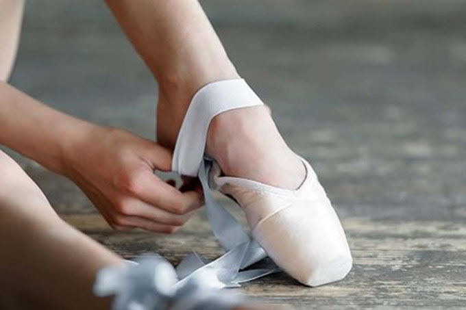 Lorca inspira nueva temporada de Ballet Nacional de Cuba