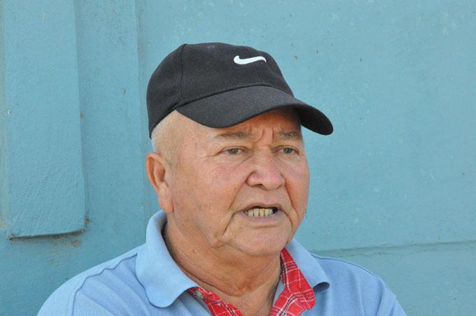 Rendirán homenaje a cincuentenario de la Industria Azucarera