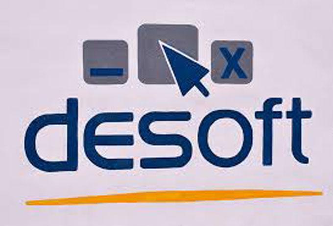 Trabaja Desoft Granma para consolidar gobierno electrónico