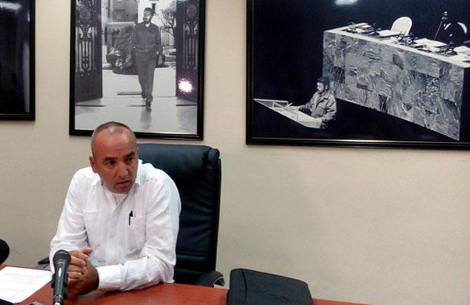 La ciudadanía en la reforma a la Constitución de Cuba (+ video)