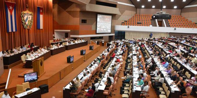 ¿Por qué se proponen cambios en la estructura del Estado y Gobierno cubanos?