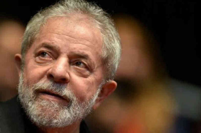 TSE pudiera decidir hoy destino de candidatura presidencial de Lula