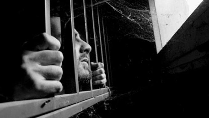 El Vaticano declara inadmisible la pena de muerte