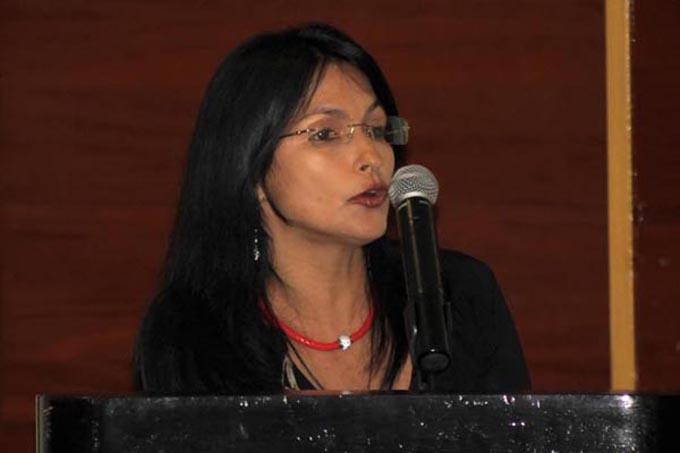 Bloqueo obstaculiza desarrollo de la microbiología cubana