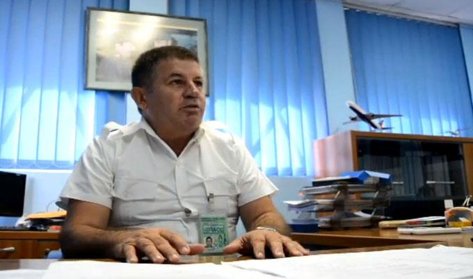 Brindan nueva información sobre investigación del accidente aéreo en Cuba