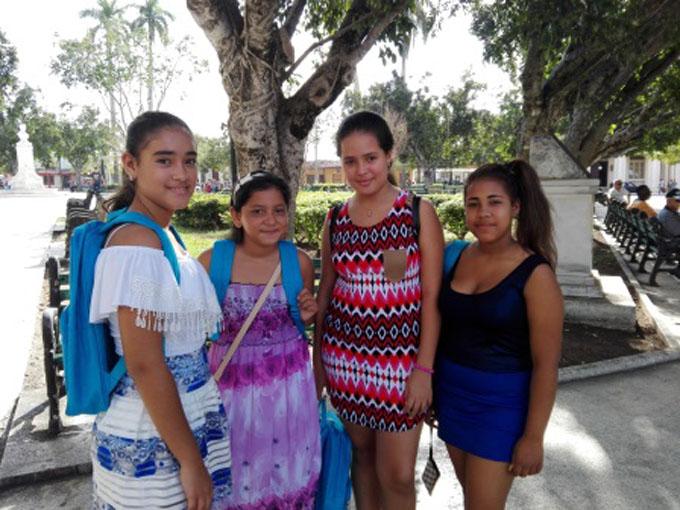 Premian a granmenses en evento nacional literario infantil