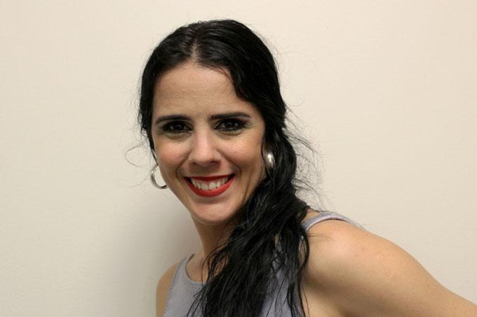 Bailarina y coreógrafa cubana recibirá relevante distinción española