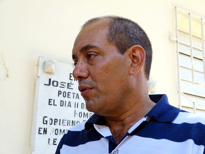 Ludín Fonseca, Premio al Mérito Literario José Joaquín Palma