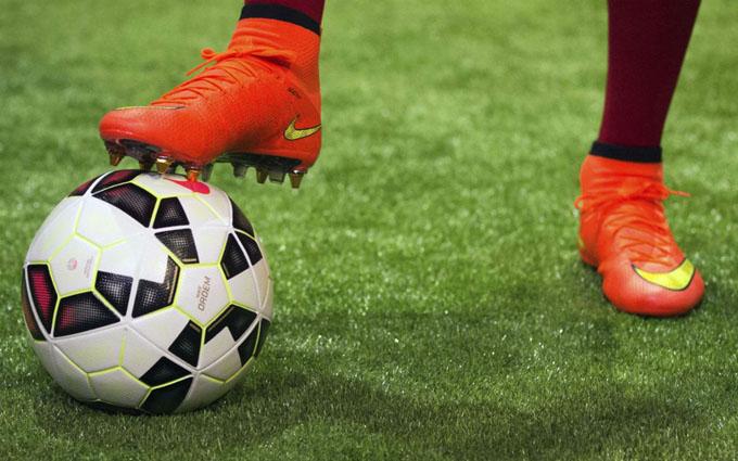 Cuba y Brasil firman acuerdo de colaboración en fútbol