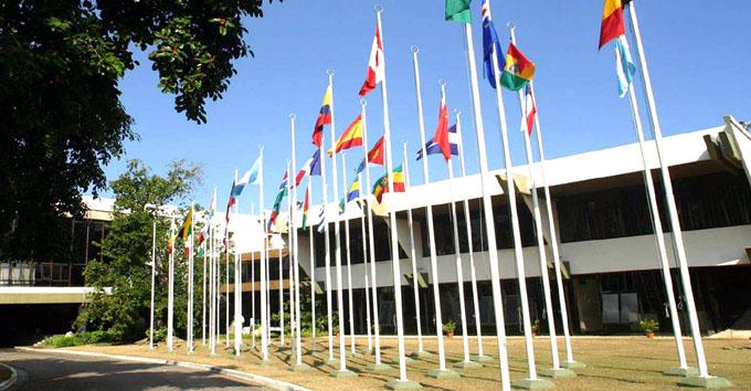 Comienza en Cuba foro mundial sobre retos economía de Latinoamérica