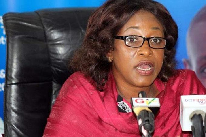 Canciller de Ghana iniciará hoy visita a Cuba