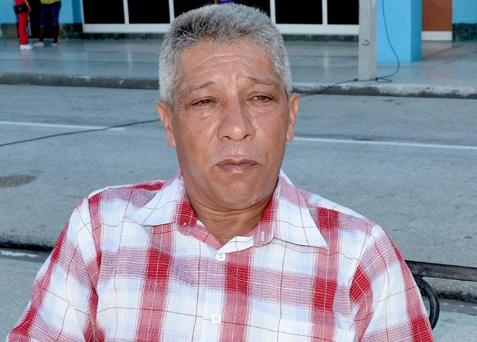El refugio más íntimo de cada cubano