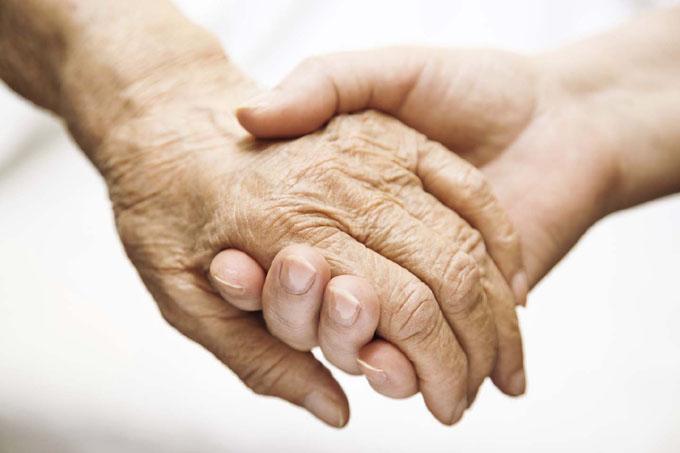 Cuba se suma a la campaña por el Día mundial del Alzheimer