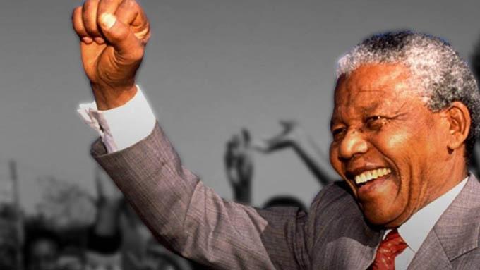 Sesiona Cumbre de Paz Nelson Mandela en Asamblea General de ONU