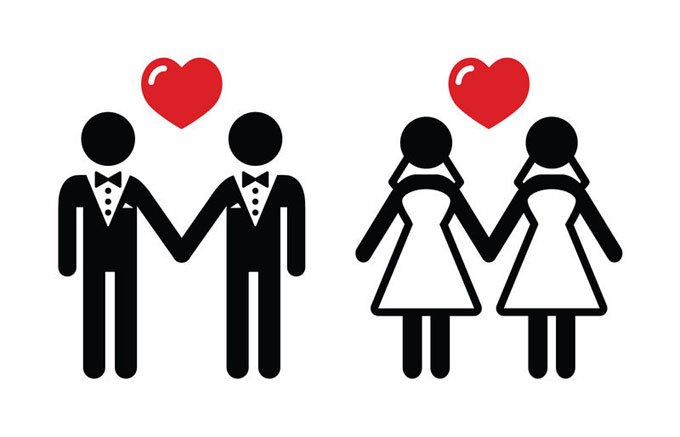 Que se casen o no se casen: ¿he ahí la cuestión?