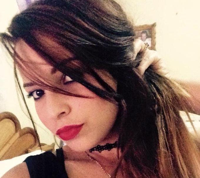 Sobreviviente de accidente aéreo continúa siendo asistida en hospital Ameijeiras